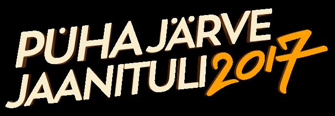 Jaanituli 2017