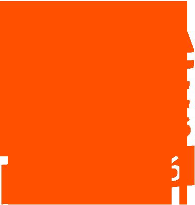 PÜHAJÄRVE JAANITULI 2016 // SUUR JUUBELIPIDU!